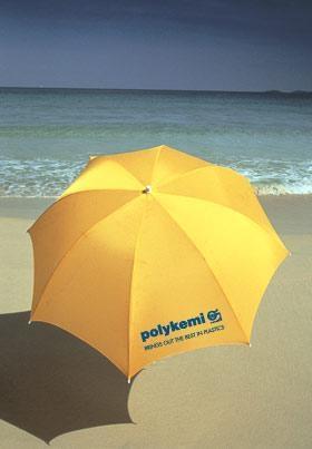 Wir wünschen Ihnen einen schönen Sommer!