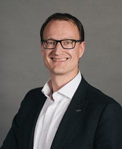 Polykemi-Försäljning-Anders-Grankvist