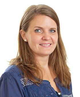 Camilla Vollmer
