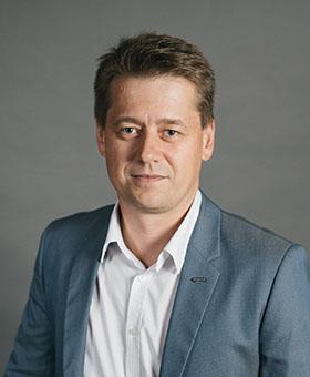Petr Pokorny