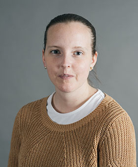 Nathalie Lennartsson