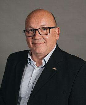 Glenn Arvidsson