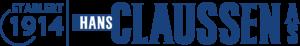 HansClasussen-logo-polykemi