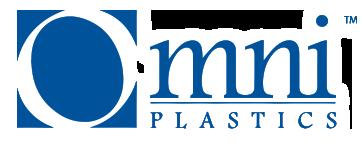 Omni-Logo-blue-polykemi