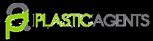 Plastic-agent-logotype-polykemi