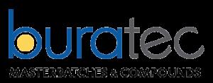 buratec-logo-polykemi