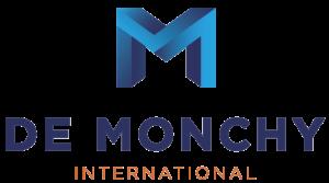 de-moncy-logo-polykemi
