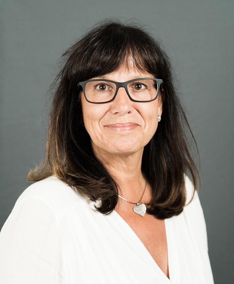 Annika-Strandberg-Polykemi