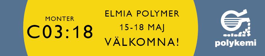 Polykemi-Rondo-Plast-Elmia-Polymer-Banner