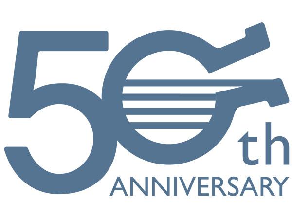 Polykemi-50th-logo