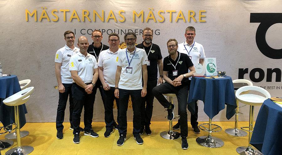 Gruppbild-Plastteknik-Nordic-2019-Polykemi-Rondo-Plast
