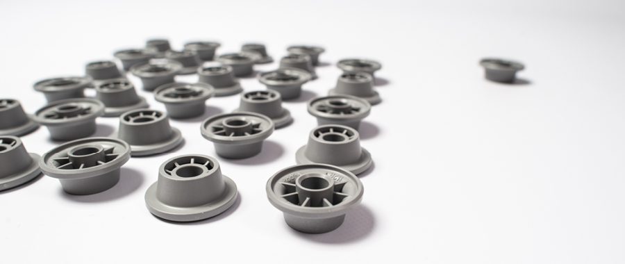 Foboha-cube-tool-Polykemi-material-Dish-washer-wheels