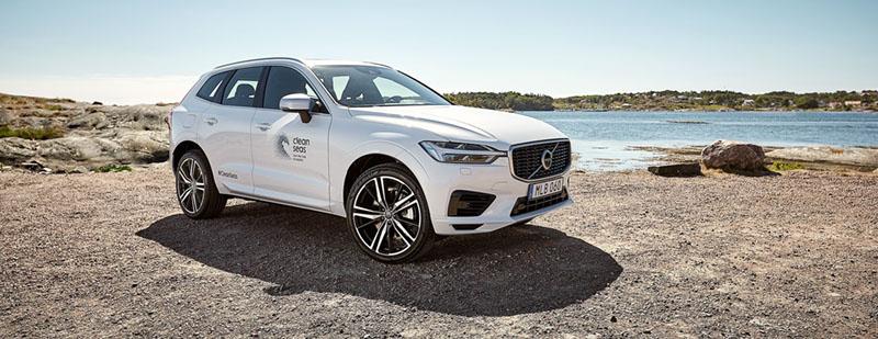 Volvo-Cars-Polykemi-Rondo-Plast