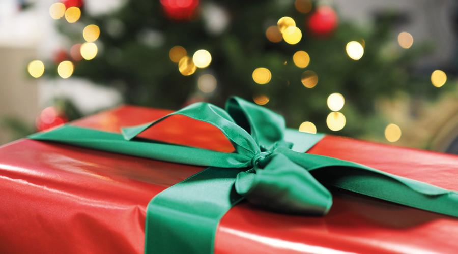 Digitala julhälsningar från oss på Polykemi Group!
