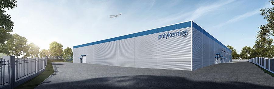 New-factory-Polykemi-Compounds-Chongqing-3